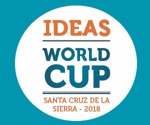 IdeasWorldCup2