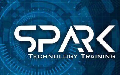 Spark Technology Training